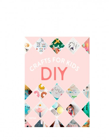 DIY: Crafts for Kids