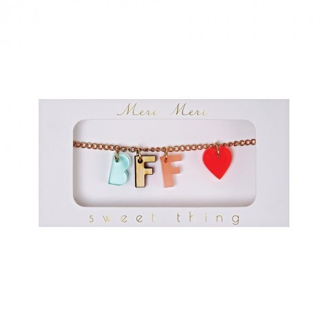 Pulsera Best Friends